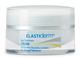 elastiderm eye cream cropped image