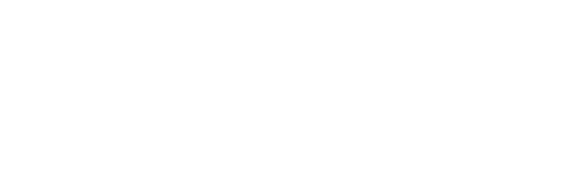 360 MedSpas